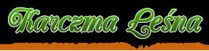 Karczma Leśna to restauracja, która działa 133 lata!